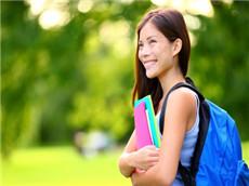 GMAT备考3条专家名师经验心得解读 历年高分考生上700都靠它们
