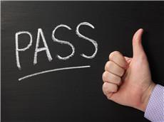 GRE考试中答题直觉是否值得信赖?了解自身答题倾向再做决定