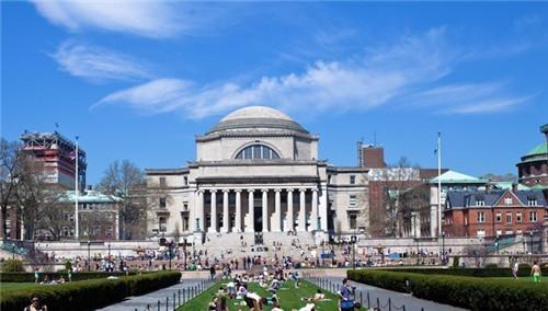 过来人谈择校经验 美国留学选校如何抉择