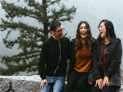 出国留学 学生和家长需要有的心理准备
