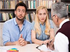 GRE经济学人双语阅读每日精选 英国医保制度忽视心理疾病