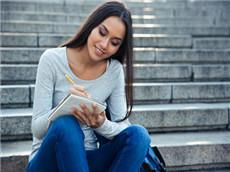 GMAT考试背多少单词才能拿高分?应对词汇记忆2大实用方法讲解