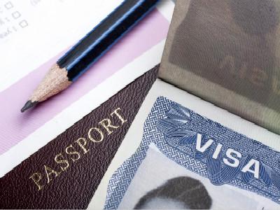 5.1起 留学生办理出入境证件有绿色通道了!