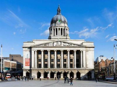 英国诺丁汉大学两项专业将关闭2018秋季入学申请