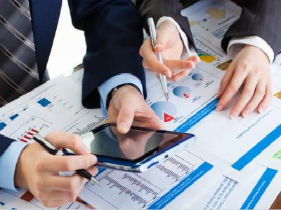 2018美国商科 金融会计专业院校排名
