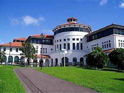 新西兰8所名校硕士入学要求及热门专业
