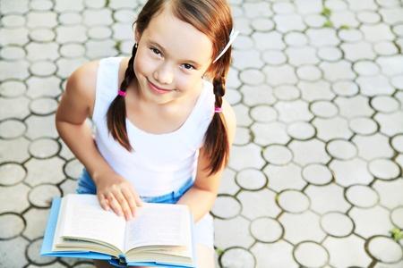 留学生生活必经五大阶段 你现在在哪一阶段?
