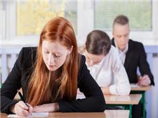 2018年5月GRE黄金考试月时间场次选择建议分享 附送名师考前冲刺要点分析