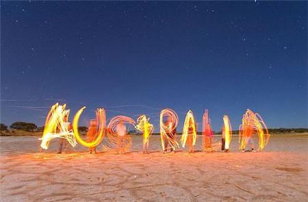 都说澳洲气候好 你了解多少?