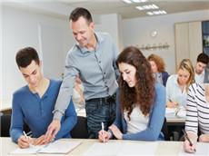 GRE写作备考先练哪一篇文章?手把手教你高效练笔GRE作文