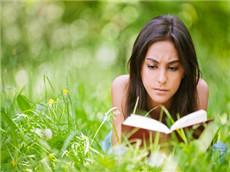 提升GMAT阅读解题熟练度3则心得分享 遭遇陌生题材文章也能顺利应对