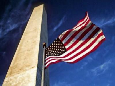 美国留学签证会问哪些问题?