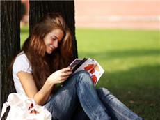 托福独立写作范文 Student activities do as much benefit as academic study.