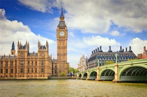 英国大学作弊案增多 牛津剑桥未能幸免