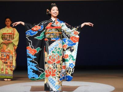 东京迎接2020奥运会 定制各国主题和服