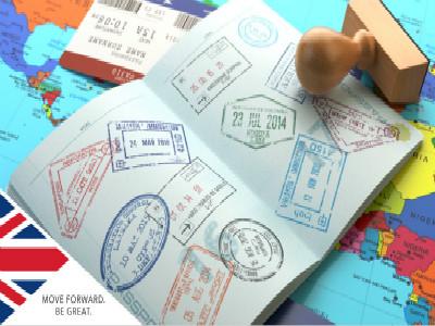 英国留学签证要多少存款?