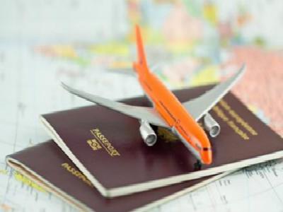 加拿大留学签证申请须知 和拒签说拜拜
