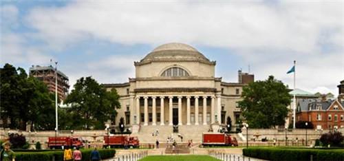 申请美国计算机专业留学的条件