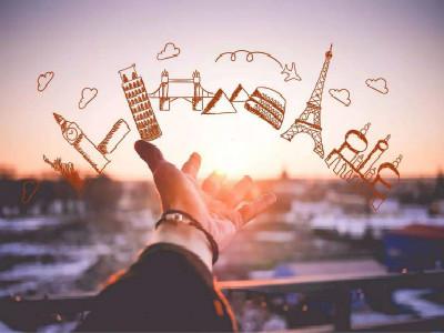 出国留学意义是什么 它真的适合你吗