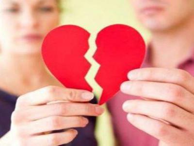 英国推行网上离婚体系 大幅减少工作成本