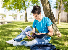 GRE高效备考要灵活调整学习计划 结合实际申请学校专业制定分数目标