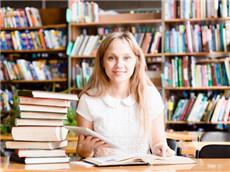 GRE考试保证答题速度是高分首要任务 这些考试目标能力需求不可不看