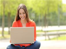 GMAT备考课外读物类优质资源整理一览 这些书籍网站让你冲刺高分更自信