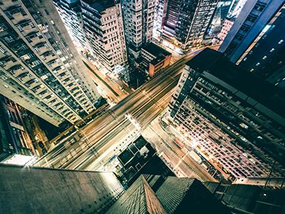 2018年5月5日雅思大作文7分范文:城市化问题