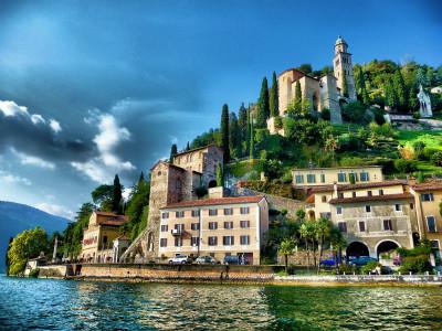 申请瑞士留学的各阶段规划指南