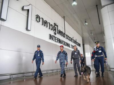 泰国留学如何保障人身安全 这份贴士要收藏!