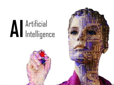 出国留学人工智能专业是什么 就业方向在哪?