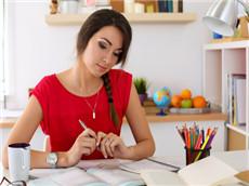 GMAT考场紧张忘了知识点解题技巧?这些应对方法助你稳定心态提升表现