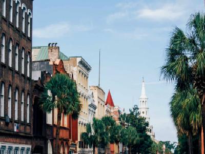QS公布全球最佳留学城市榜单 北上港台上榜!