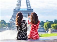 精选经济学人GRE每日双语阅读 法国移民后代生活水平偏低