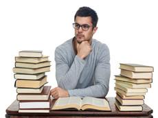 GMAT中国考生如何应对语文挑战?3条备考建议让VERBAL分数赶上数学