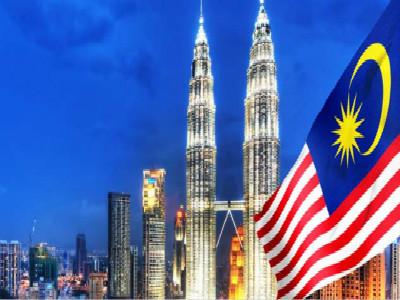 马来西亚留学 公立和私立学校选哪个好?