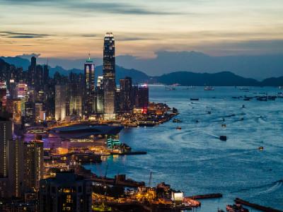 内地学生申请香港留学的条件及香港留学费用