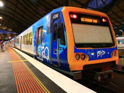在澳洲留学生活 火车上最不愿意看到的十类人