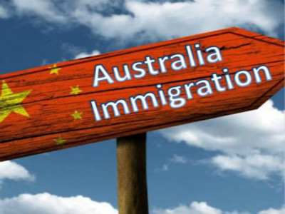 有了澳洲永居签证就高枕无忧?你需要注意这些!