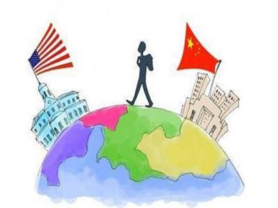 美国留学几岁去最合适?高中到硕士各阶段留学优劣大解析!