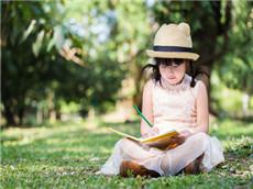 GRE阅读注意力不集中总是分心?这些备考训练技巧课外读物提升阅读能力