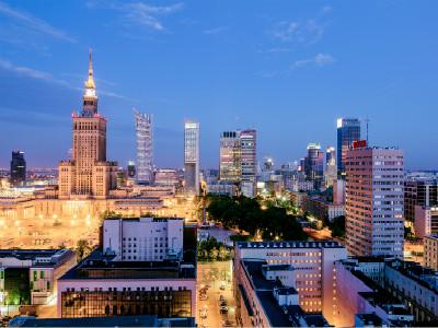 2018QS全球留学城市 中美榜单城市对比