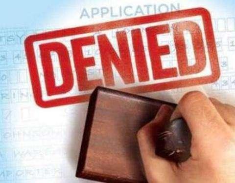 留美学生签证竟被悄悄注销 到底为何?