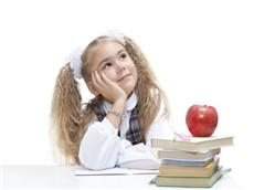 GRE考试前后5个注意要点提醒 前辈高分考生提点考试日实用经验心得