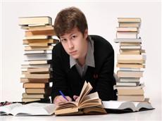【名师指点】ETS官方权威讲师讲解GRE考试各类注意事项提分要诀