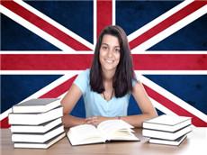 参加GMAT考试只为出国留学读商科?2个问题告诉你考G真正价值