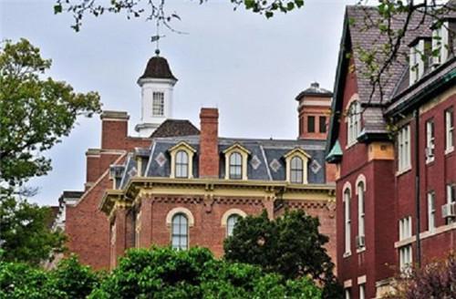 美国读研是否真的物有所值?与本科生的收入差距有多少