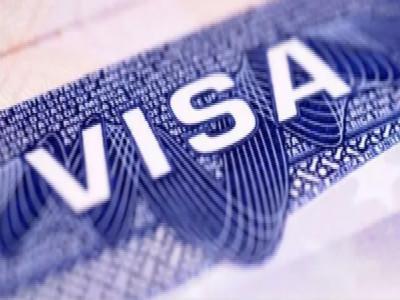 美国移民局出新规 合法入境但非法滞留也将被严查