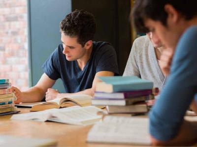 英国留学什么课程最受欢迎 不受欢迎的又是哪些?