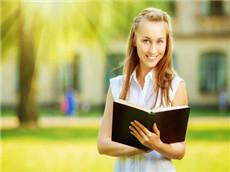 GRE考试将近太紧张怎么办?4个方法调整心态释放身心压力